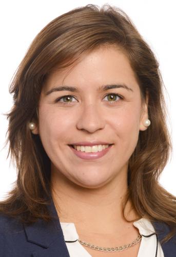 Europa deve estar preparada para novo surto de pneumonia alerta Sara Cerdas