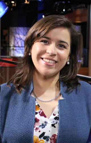 Sara Cerdas nomeada para os MEP Awards na categoria saúde