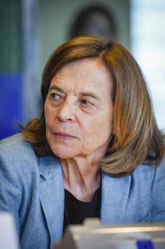Workshops debatem Orçamento Plurianual da União Europeia