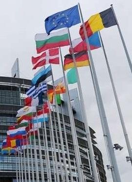 Chamada europeia: 3 solu��es para o clima e o emprego