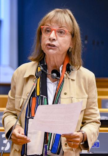 Nicarágua: COVID não pode ser pretexto para suprimir direitos e liberdades